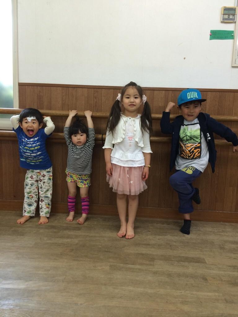三軒茶屋 ダンス!
